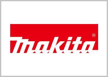 Makita Trimmer