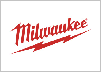 Milwaukee cordless tools