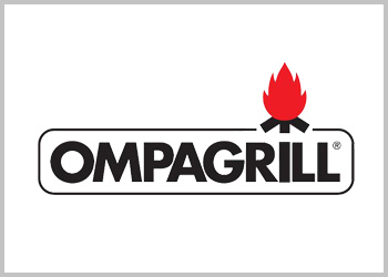 Ompagrill Barbecue