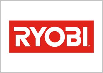 Ryobi powertools