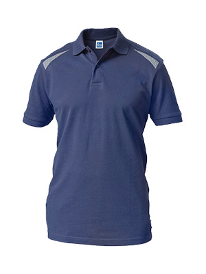 Work T-shirt and Polo