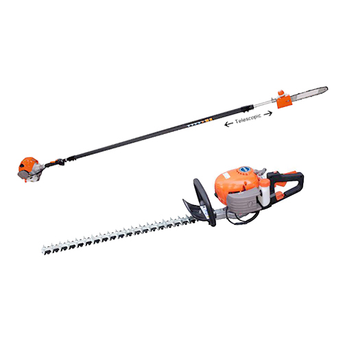 Hedge Trimmers and Pruners