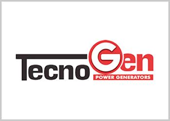 Tecnogen Generator