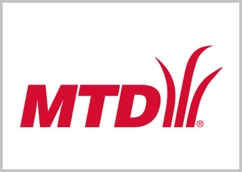 MTD aerators