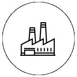 Industry / Laboratory