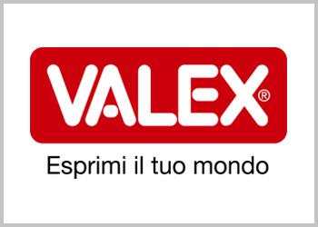 Valex Trimmer