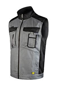 Diadora Utility Vest