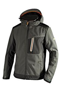 Diadora Utility Jacket