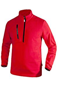 Diadora Sweatshirts & Hoodies
