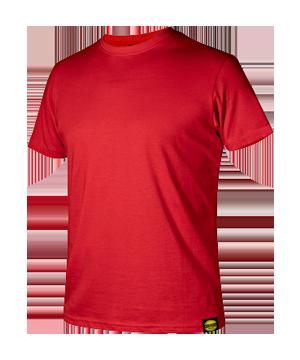 Work T-shirts