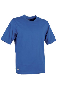 T-shirt and Shirt