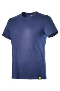 Diadora Utility T-shirts & Shirts
